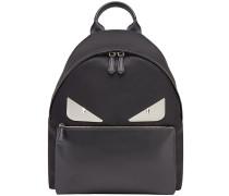 "Rucksack im ""Bag Bugs""-Design"