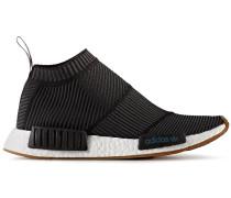 'NMD CS1 Boost' Sneakers