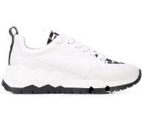 'Street Life' Sneakers