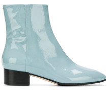 Naomi ankle boots