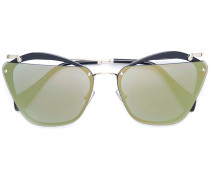 'Evolution' Sonnenbrille