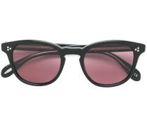 'Kauffman' Sonnenbrille