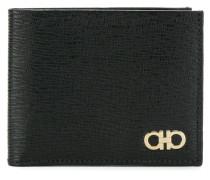 'Gancio' Portemonnaie