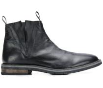 'Montechiodo' Stiefel