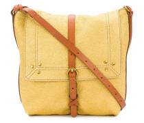 Tony bag