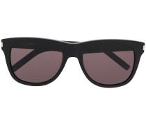 Eckige 'SL 51' Sonnenbrille