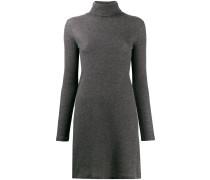 'Vestit' Kleid
