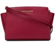 Selma medium crossbody bag