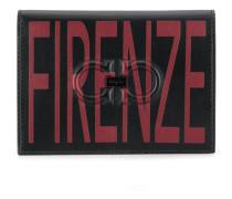 'Firenze' Portemonnaie