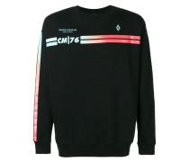 'CM Wings' Sweatshirt