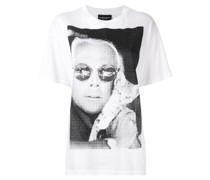 'Giorgio Cat' T-Shirt
