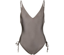 Prima Ruched One Piece