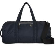 Reisetasche mit Ritteremblem