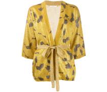 'Grimmy' Kimono