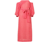 'Rosie' Kleid