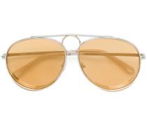 aviator sunglasses