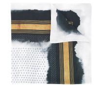 'Shibori' Schal