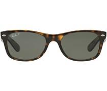 'New Wayfarer Classic' Sonnenbrille