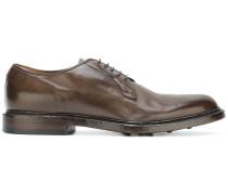 'Canyon' Derby-Schuhe
