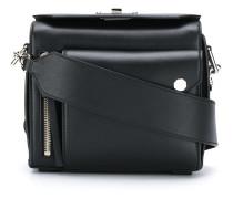Klassischer Box-Bag