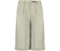 'Ombrina' Shorts