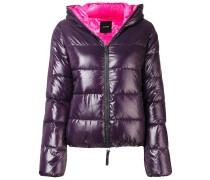 Thia padded jacket