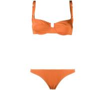 'Brigitte' Bikini