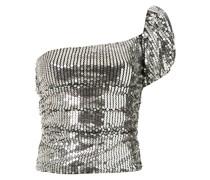 'Starlight Tammy' Bluse