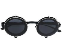 Fedor sunglasses