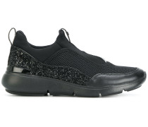 'Ace' Slip-On-Sneakers