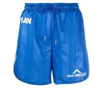 Shell-Shorts