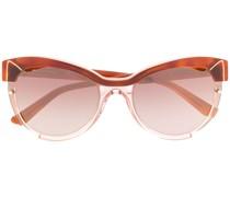 Ikonik Choupette sunglasses
