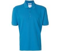 'Rockstud' Poloshirt
