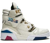' ERX' High-Top-Sneakers
