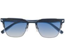 'Clem' Sonnenbrille