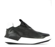 'Daymon' Sneakers