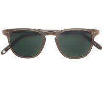'Brooks' Sonnenbrille
