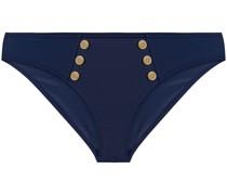 'Royal Navy' Bikinihöschen