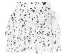 Menage a Trois skirt