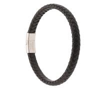 'Cobra' Flechtarmband