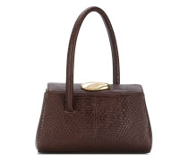 'Baby Boss' Handtasche