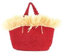 'Malibu' Strandtasche