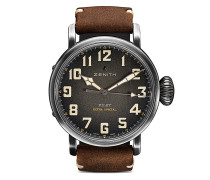 Pilot Type 20 Extra Special Ton-Up 45mm - Unavailable