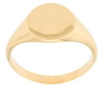 'Ready Heart' Ring
