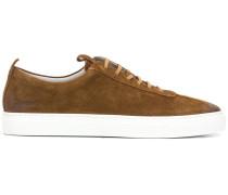 'Snuff' Sneakers