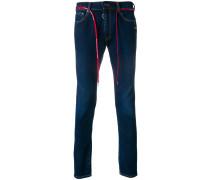 'Firetape' Jeans