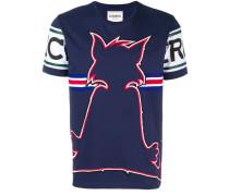 'Tom' T-Shirt