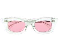 'Maske C20' Sonnenbrille