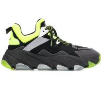 'Energy' Sneakers