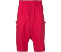 Sapeur shorts
